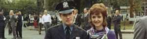 cropped-kathleen-and-brian1-e1338040293558.jpg